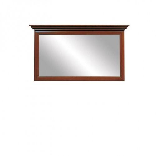 Зеркало 155 Соната - Мебельный интернет-магазин Sensey-mebel приобрести