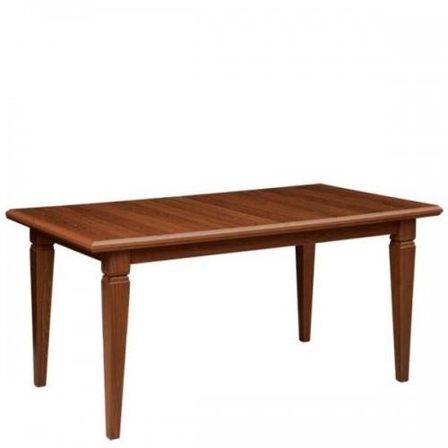 Стол обеденный 160 Соната - Мебельный интернет-магазин Sensey-mebel приобрести