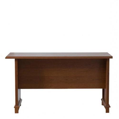 Стол приставной 135 Соната - Мебельный интернет-магазин Sensey-mebel приобрести