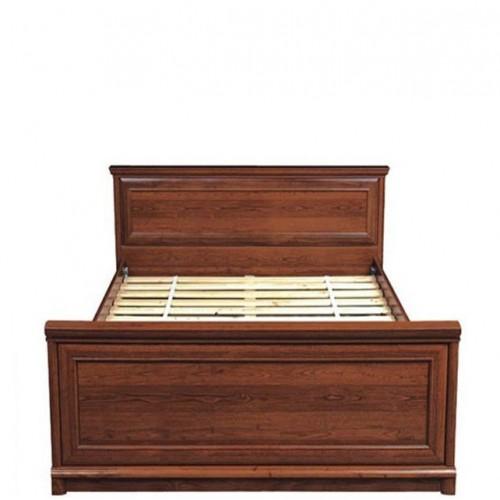 Кровать 160 (каркас) Соната - Мебельный интернет-магазин Sensey-mebel приобрести