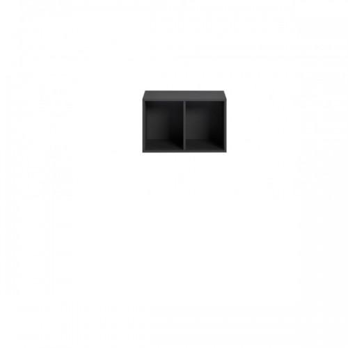 Тумба 63 Ваго (Нимфея альба) - Мебельный интернет-магазин Sensey-mebel приобрести