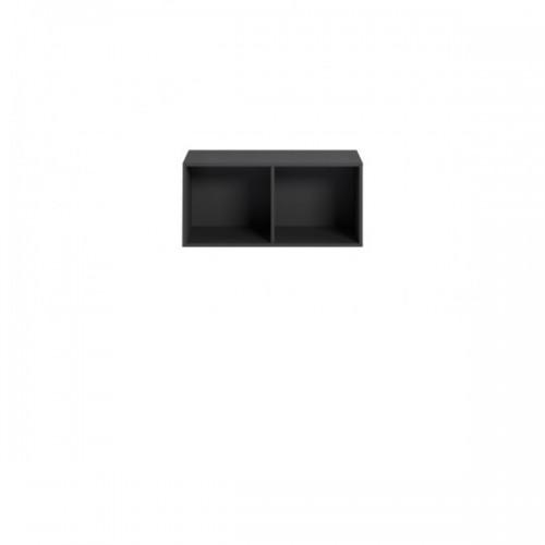 Тумба 86 Ваго (Нимфея альба) - Мебельный интернет-магазин Sensey-mebel приобрести