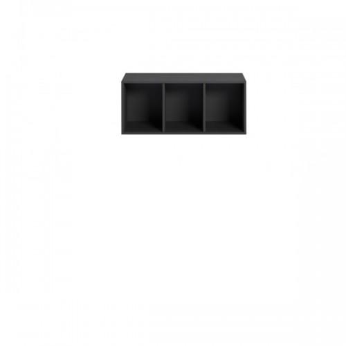 Тумба 94 Ваго (Чорный) - Мебельный интернет-магазин Sensey-mebel приобрести