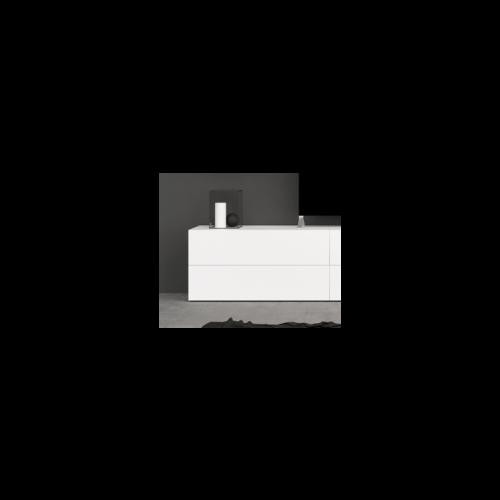 Комод 86 Ваго (Нимфея альба) - Мебельный интернет-магазин Sensey-mebel приобрести
