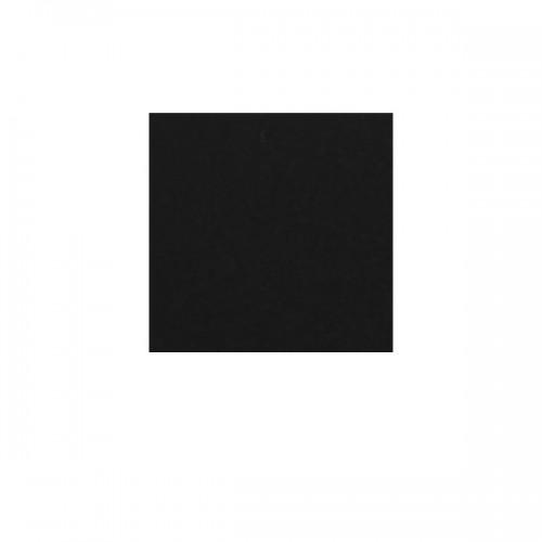 Фасад 63  Ваго (Нимфея альба) - Мебельный интернет-магазин Sensey-mebel приобрести