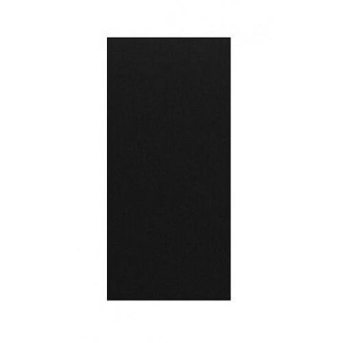 Фасад 86 Ваго (Нимфея альба) - Мебельный интернет-магазин Sensey-mebel приобрести