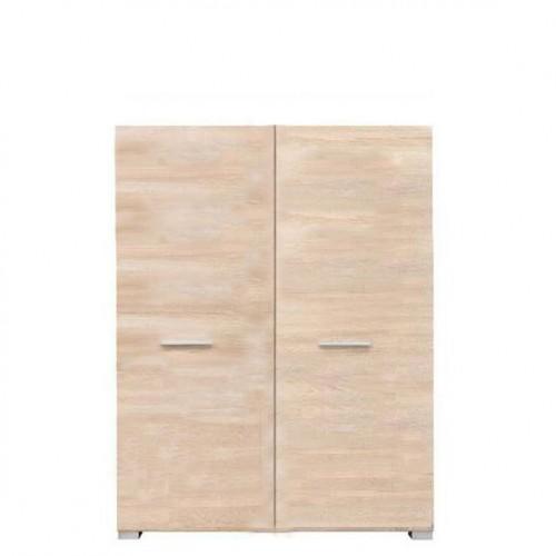 Шкафчик REG2D Вушер (Дуб сонома) - Мебельный интернет-магазин Sensey-mebel приобрести