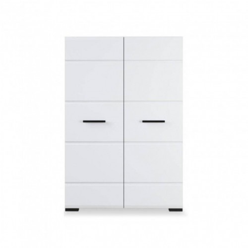 Шкафчик REG2D Вушер (Нимфея альба) - Мебельный интернет-магазин Sensey-mebel приобрести