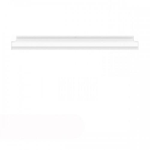 Полка 160  Вайт (Сосна серебро) - Мебельный интернет-магазин Sensey-mebel приобрести