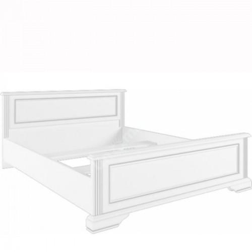 Кровать 140(каркас) СН Вайт (Сосна золото) - Мебельный интернет-магазин Sensey-mebel приобрести