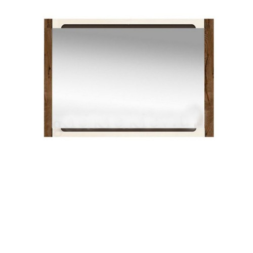 Зеркало LUS104 Эрика - Мебельный интернет-магазин Sensey-mebel приобрести