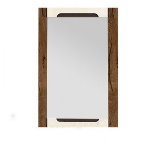 Зеркало LUS60 Эрика - Мебельный интернет-магазин Sensey-mebel приобрести