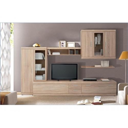 Гостиная Имперор - Мебельный интернет-магазин Sensey-mebel приобрести