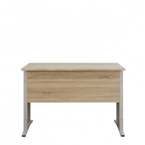 Стол письменный BIU 100 Офис лайн - Мебельный интернет-магазин Sensey-mebel приобрести