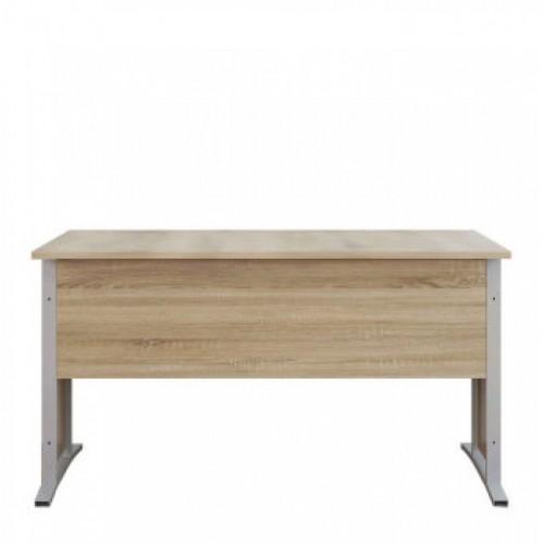 Стол письменный BIU 140 Офис лайн - Мебельный интернет-магазин Sensey-mebel приобрести