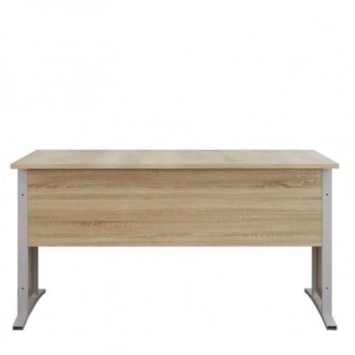 Стол письменный BIU 150 Офис лайн - Мебельный интернет-магазин Sensey-mebel приобрести