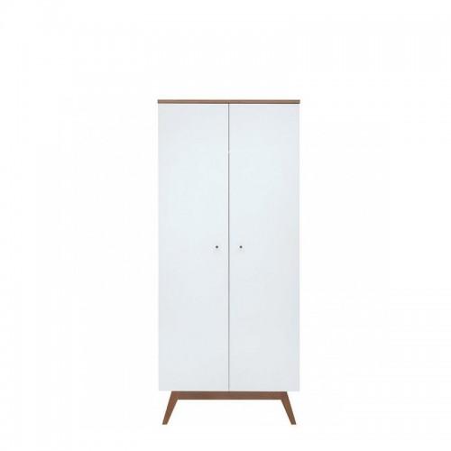 Шкаф SZF2D Тата - Мебельный интернет-магазин Sensey-mebel приобрести