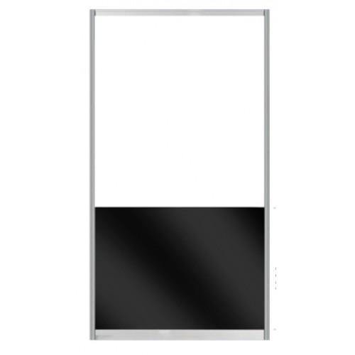 Оракал (Комбинированные) - Мебельный интернет-магазин Sensey-mebel приобрести