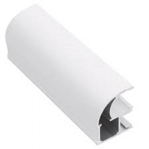 Белый глянец 2-d - Мебельный интернет-магазин Sensey-mebel приобрести