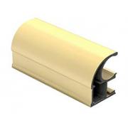 Профиль золото S-2