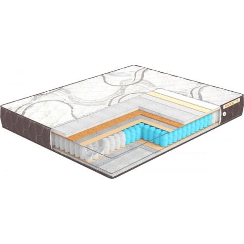 Матрас Prestige Combo 90*190 - Мебельный интернет-магазин Sensey-mebel приобрести