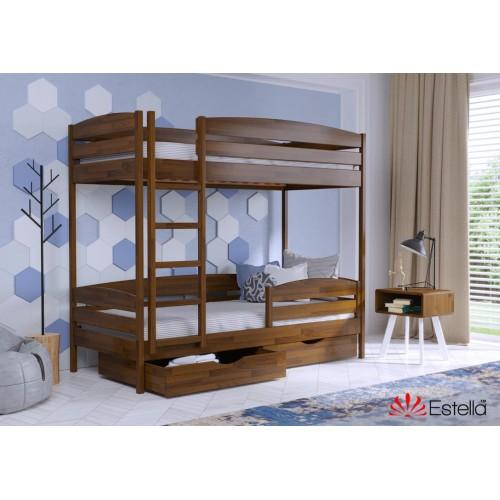 Кровать Дует Плюс - Мебельный интернет-магазин Sensey-mebel приобрести