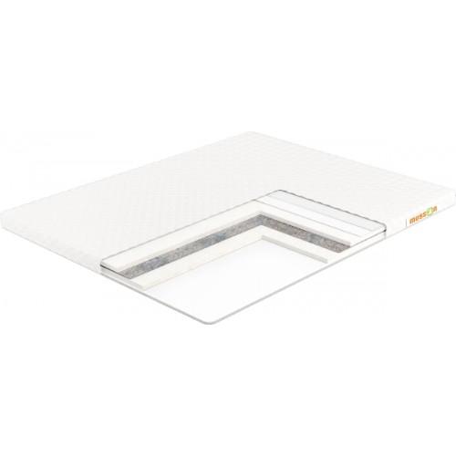 Матрас Futo-Soft 150*190 - Мебельный интернет-магазин Sensey-mebel приобрести