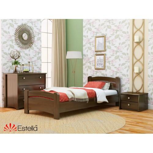 Кровать Венеция - Мебельный интернет-магазин Sensey-mebel приобрести