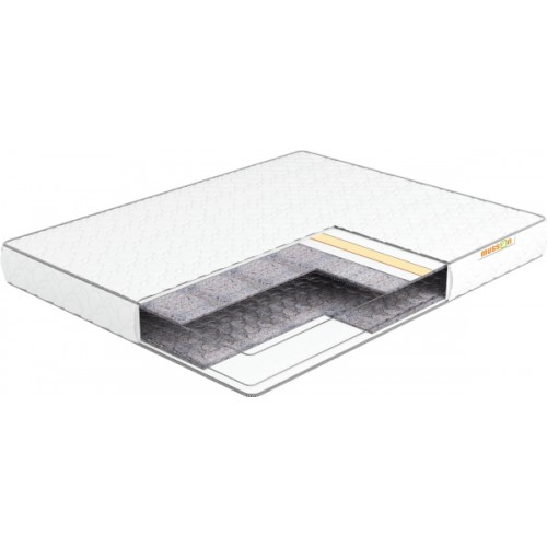Матрас Eko-Lite 3 180*200 - Мебельный интернет-магазин Sensey-mebel приобрести