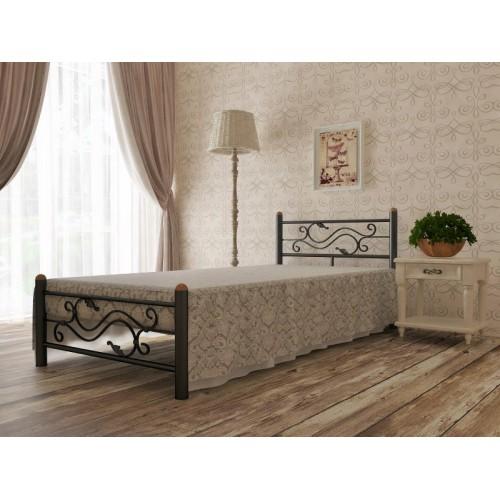 Кровать Соната 80*200 - Мебельный интернет-магазин Sensey-mebel приобрести