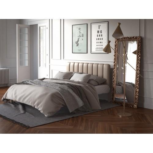 Кровать Фуксия - Мебельный интернет-магазин Sensey-mebel приобрести