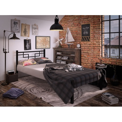 Кровать Фавор - Мебельный интернет-магазин Sensey-mebel приобрести