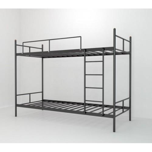Кровать Storia 90*190 - Мебельный интернет-магазин Sensey-mebel приобрести