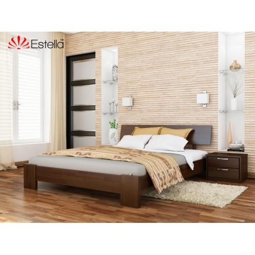 Кровать Титан - Мебельный интернет-магазин Sensey-mebel приобрести