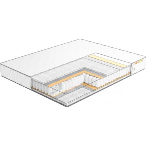 Матрас Blance Soft 90*200 - Мебельный интернет-магазин Sensey-mebel приобрести