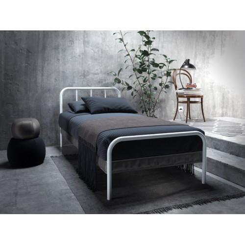 Кровать Ирис - Мебельный интернет-магазин Sensey-mebel приобрести