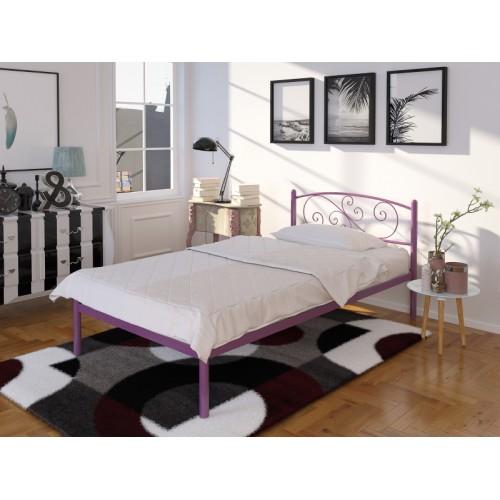 Кровать Лилия - Мебельный интернет-магазин Sensey-mebel приобрести