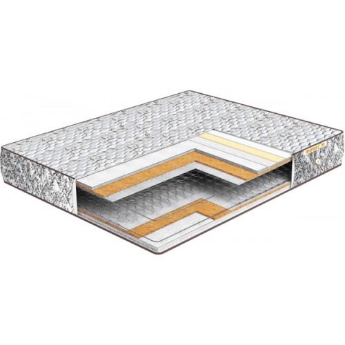 Матрас Etalon Cocos 140*190 - Мебельный интернет-магазин Sensey-mebel приобрести