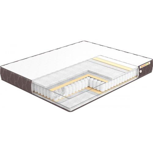 Матрас Optima Soft 160*200 - Мебельный интернет-магазин Sensey-mebel приобрести