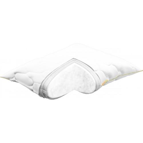Подушка Lux - Мебельный интернет-магазин Sensey-mebel приобрести