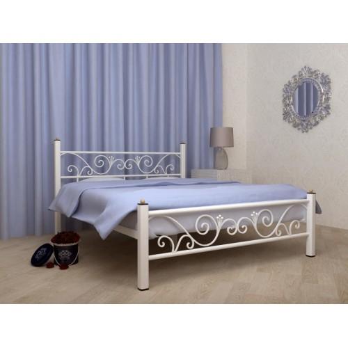 Кровать Глория 120*200 - Мебельный интернет-магазин Sensey-mebel приобрести