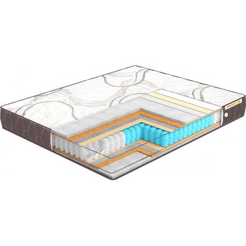 Матрас Prestige Dual Cocos 150*200 - Мебельный интернет-магазин Sensey-mebel приобрести