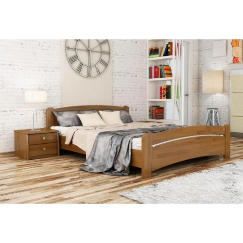 Кровать Венеция (Щит) 180*190 - Мебельный интернет-магазин Sensey-mebel приобрести