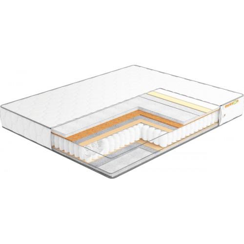 Матрас Blance Mix 140*190 - Мебельный интернет-магазин Sensey-mebel приобрести