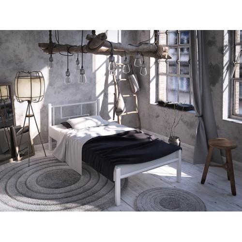 Кровать Амис - Мебельный интернет-магазин Sensey-mebel приобрести