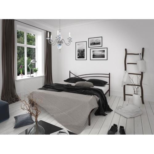Кровать Гвоздика - Мебельный интернет-магазин Sensey-mebel приобрести