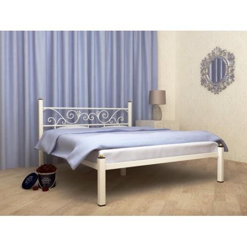 Кровать Глория (без изножья) 140*200 - Мебельный интернет-магазин Sensey-mebel приобрести