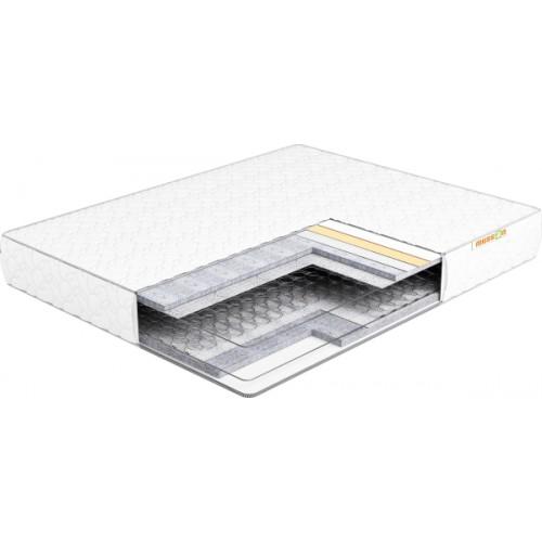 Матрас Etalon Lite 140*200 - Мебельный интернет-магазин Sensey-mebel приобрести
