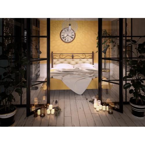 Кровать Диасция - Мебельный интернет-магазин Sensey-mebel приобрести