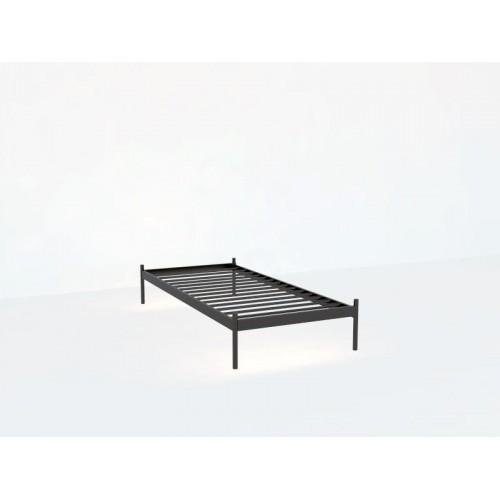 Спальная решотка Solo 80*190 - Мебельный интернет-магазин Sensey-mebel приобрести